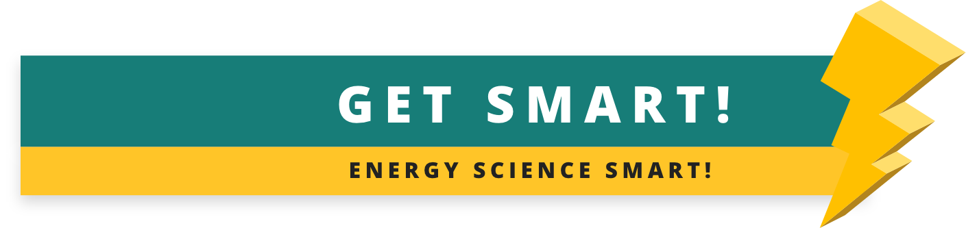 Get smart - Energy Science Smart