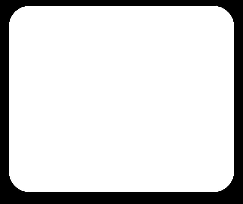 white square bg