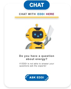 chat with Eddi here